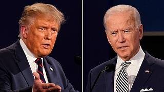 Reencontro de candidatos está marcado, mas não é certo que aconteça