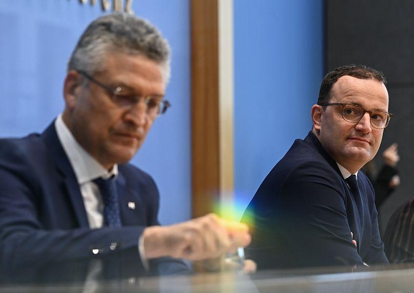 Tobias Schwarz/AFP or licensors
