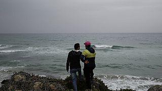 Обсуждение Миграционного пакта ЕС выявило разногласия
