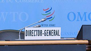 OMC será dirigida pela primeira vez por uma mulher