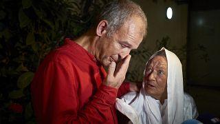 Mali: liberati quattro ostaggi, tra loro gli italiani Nicola Chiacchio e padre Maccalli