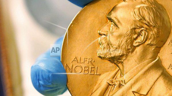 Нобелевская премия за борьбу с голодом