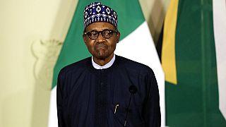 Nigeria : budget record et risque de récession pour 2021