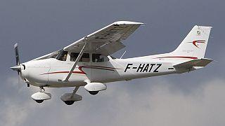 مهربو المخدرات يستخدمون طائرات صغيرة لتهريب أطنان من المخدرات في أمريكا اللاتينية