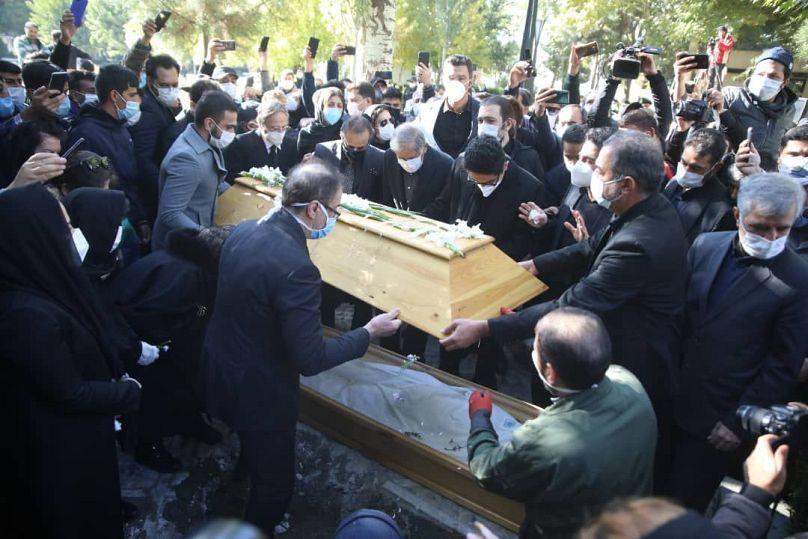 خبرگزاری کار ایران/ایلنا