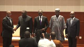 Benin: Elections Without Credible Opposition Sees Democratic Setback