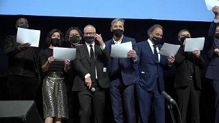 Festival Internacional de Cine Lumière 2020