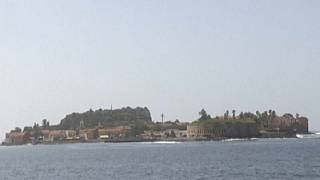 Senegal's Gorée Island Reopens Post Covid-19 Lockdown