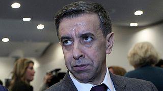 Ouverture du procès en appel de l'homme d'affaires Ali Haddad