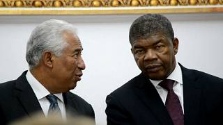 "Angola: ""$24 Billion lost under Dos Santos"" says president Lourenço"