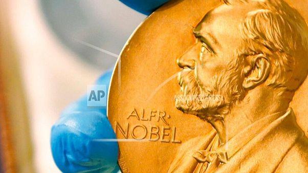 American economists Paul R Milgrom and Robert B Wilson won the 2020 Nobel Prize in Economic Sciences