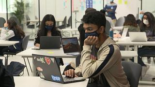 E-learning: boosted by the pandemic, where is the teaching method headed?