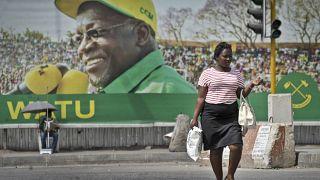 Tanzanie : Amnesty International dénonce des lois répressives