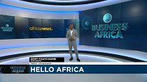 Ouganda : Survivre à la pandémie sans rémunération [Business Africa]