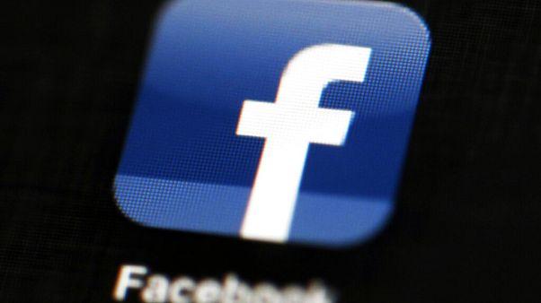 """Facebook verbannt Holocaust-Leugnungen weltweit: """"Das Richtige getan"""""""