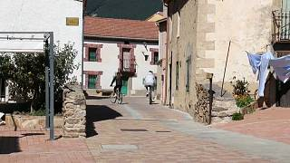 Coronavirus : au nord-est de Madrid, des villages indemnes