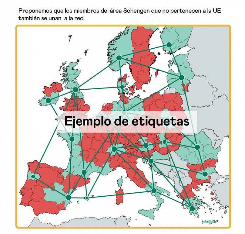 Visualizzazione: Jorge Galindo   EsadeEcPol