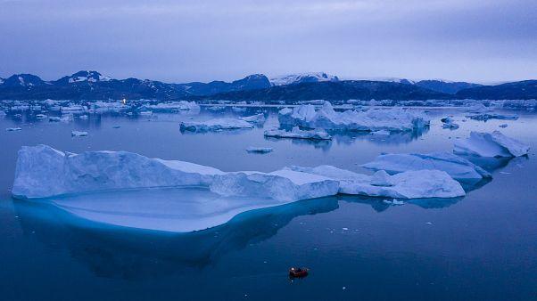 euronews-Umfrage: Wer ist bereit, für Klimaschutz mehr auszugeben?