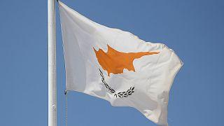 """Кипр приостанавливает программу выдачи """"золотых паспортов"""""""