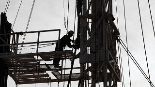 Pozzi petroliferi libici
