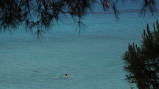Urlaub auf Zypern ab 10. Mai - Erst kommt der Lockdown