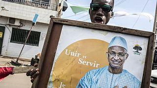 Guinée: Cellou Dalein Diallo commente son meeting avorté