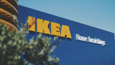 Flat pack furniture giant Ikea has launched a scheme to buy back your old furniture.