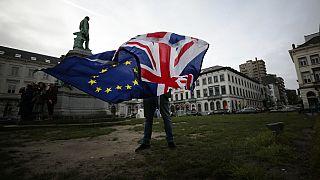"""Brexit : le """"no deal"""" serait-il viable?"""