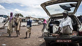Guinée : scrutin présidentiel et fait communautaire