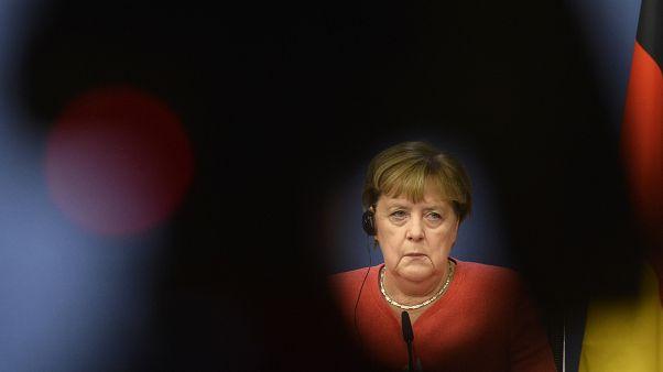 Zweiter EU-Gipfel binnen zwei Wochen im Schatten von Covid