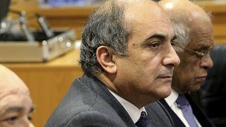 Dimite el presidente del Parlamento de Chipre por su vinculación en la trama de pasaportes dorados