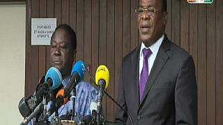Ivorian Election Campaign Begins as Opposition Urges Poll Boycott