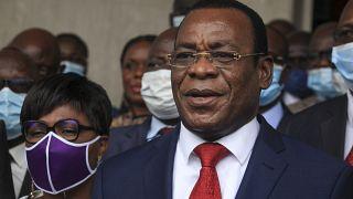 Côte d'Ivoire : l'opposition appelle au boycott actif
