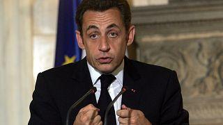 Franciaország: bűnszövetkezetben való részvétellel is vádolják Sarkozyt