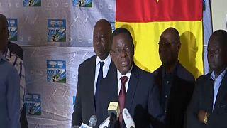Cameroun : Kamto assigné à résidence, ses avocats dénoncent