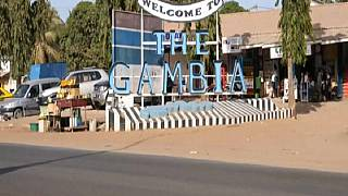 The Gambia Reopens its Borders Post-Covid-19 Lockdown