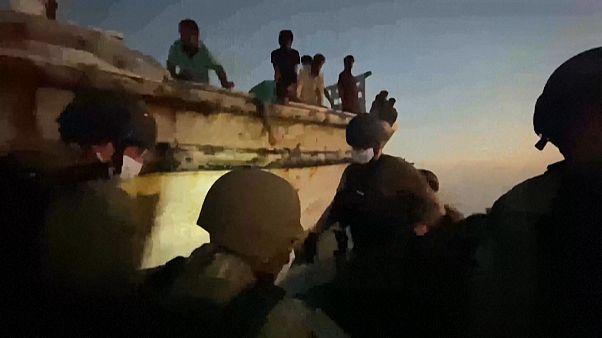 تصویر از ویدیو