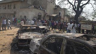 Nigeria : 14 soldats tués dans une attaque djihadiste