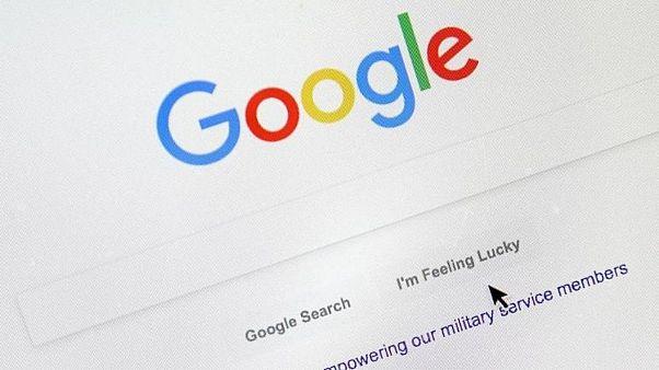 تغییرات در موتور گوگل
