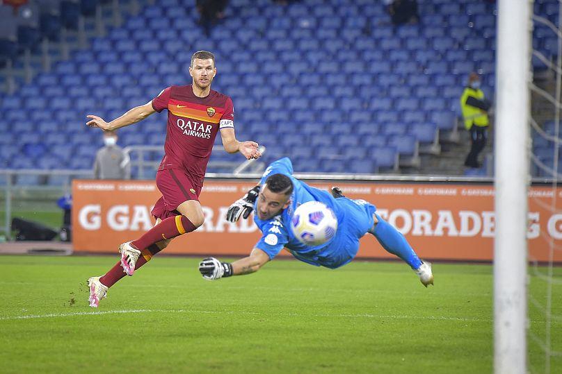 Fabio Rossi/LaPresse