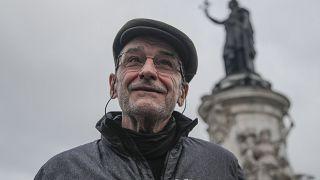 ETA'nın son siyasi lideri olarak bilinen Josu Ternera