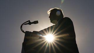 محللون: حروب ترامب التجارية خلّفت أضرارا طويلة الأمد