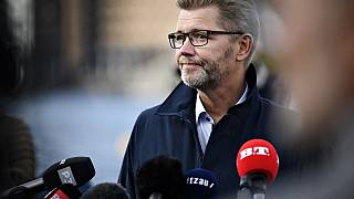 Frank Jensen is the latest politician to resign in a delayed #MeToo wave sweeping Denmark.