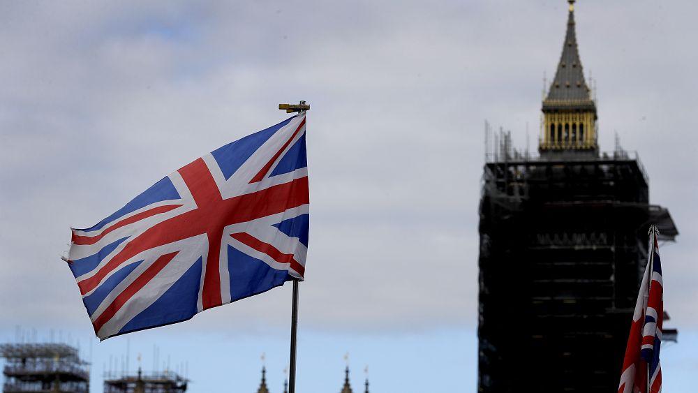 İngiltere: AB ile yapılacak ticaret anlaşması için müzakereler önümüzdeki yıl devam etmeyecek