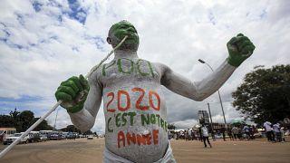 Côte d'Ivoire : La Cédéao poursuit sa médiation