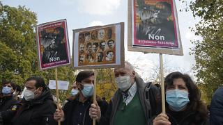 Letartóztatások a pénteki brutális merénylet után Franciaországban