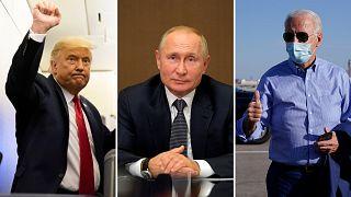"""Почему, независимо от результатов американских выборов, отношения двух стран """"продолжат деградировать""""?"""