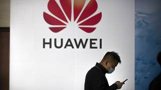 Huawei and ZTE equipment already installed will also have to be removed by 2025.