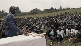 Minembwe, zone de débats et de tensions