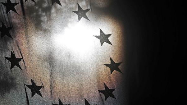 commission EU